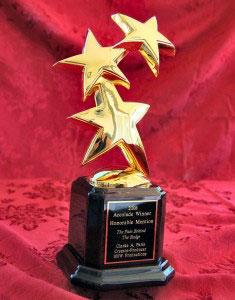 AccoladeFilmFest_Award_2008_01a-3-235x300