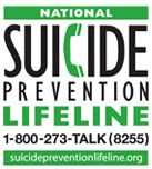 National-Suicide-Prevention-Hotline