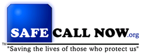 Safe_Call