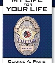 My Life For Your Life Book