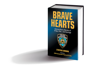 braveheartweb-300x234