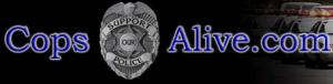 cops-alive-300x76