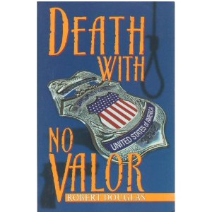 death-with-no-valor