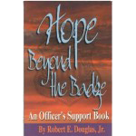 hope-beyond-the-badge-150x150