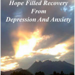 hope-filled-recovery-150x150