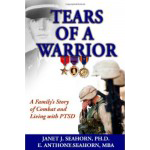 tears-of-a-warrior-150x150