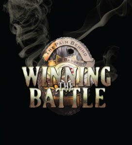 winning-the-battle-272x300
